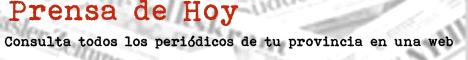 Prensa de hoy Ecuador. Todos los periodicos de Abañín